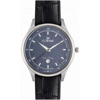 Zegarek G.ROSSI G.R10212A-6F1