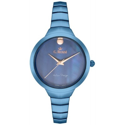 Zegarek GINO ROSSI G.R11624B-6F3
