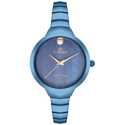 Zegarek G.ROSSI G.R11624B-6F3