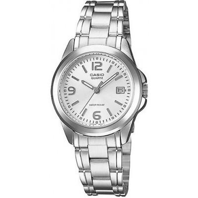 Zegarek CASIO Classic LTP-1215A-7A