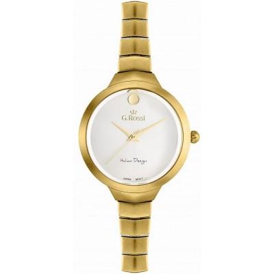 Zegarek GINO ROSSI G.R11624B-3D1