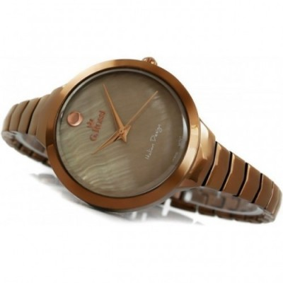 Zegarek G.ROSSI G.R11624B2-2B3