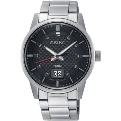 Zegarek SEIKO SUR269P1