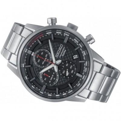Zegarek SEIKO SSB313P1