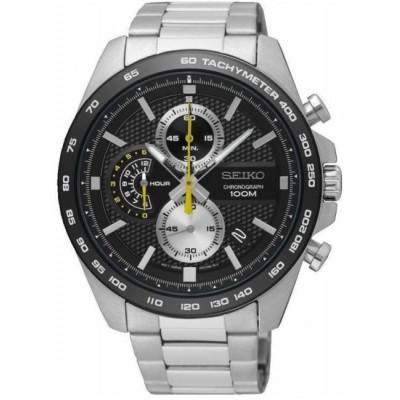 Zegarek SEIKO SSB261P1