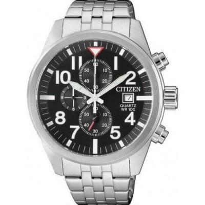 Zegarek CITIZEN AN3620-51E