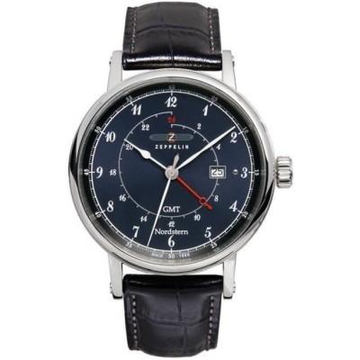 Zegarek ZEPPELIN Nordstern 7546-3