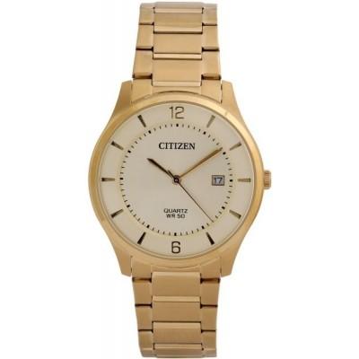 Zegarek CITIZEN BD0043-83P Elegance