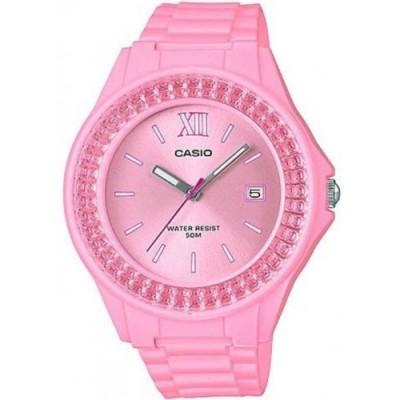 Zegarek CASIO LX-500H-4E2VEF