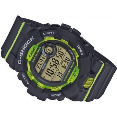 Zegarek CASIO GBD-800-8ER