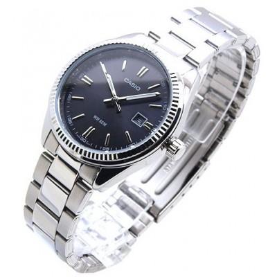 Zegarek CASIO LTP-1302PD-1A1VEF
