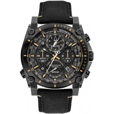 Zegarek Bulova 98B318
