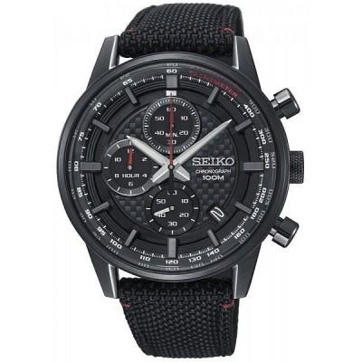 Zegarek SEIKO SSB315P1