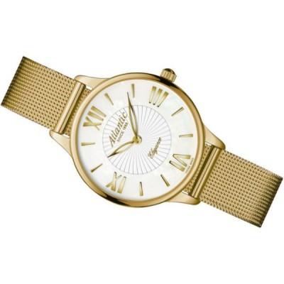 Zegarek ATLANTIC 29038.45.08MB