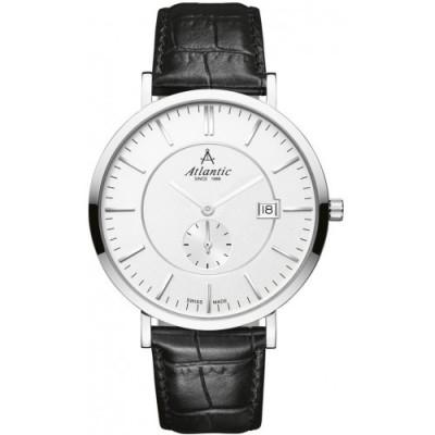 Zegarek ATLANTIC 61352.41.21 Seabreeze