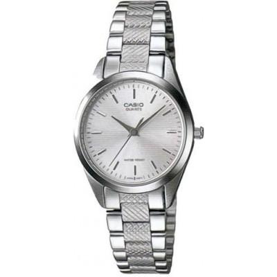 Zegarek CASIO LTP-1274D-7A Classic