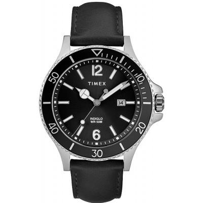 Zegarek TIMEX Harborside TW2R64400