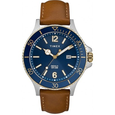 Zegarek TIMEX Harborside TW2R64500