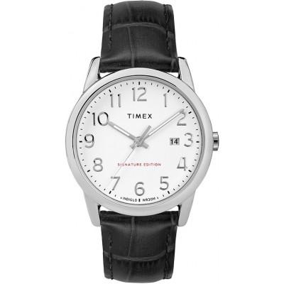 Zegarek TIMEX Easy Reader TW2R64900