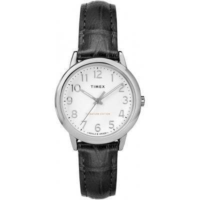 Zegarek TIMEX TW2R65300 Easy Reader