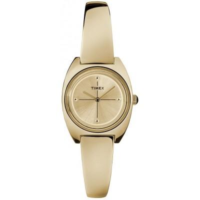 Zegarek TIMEX Petite TW2R70000