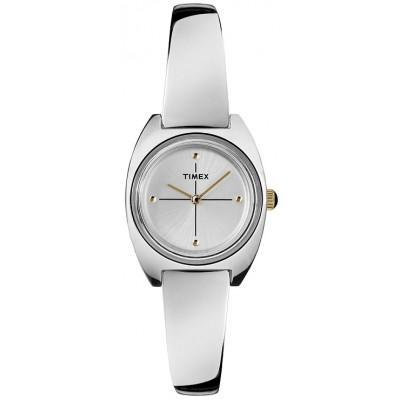 Zegarek TIMEX Petite TW2R70100