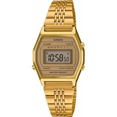 Zegarek CASIO LA690WEGA-9EF