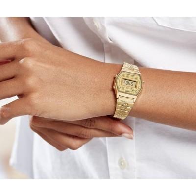 Zegarek CASIO LA690WGA-9