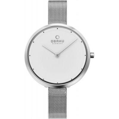 Zegarek OBAKU V227LXCIMC