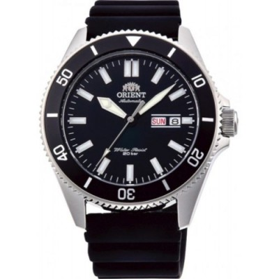Zegarek ORIENT RA-AA0010B19B Diving Sports