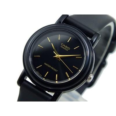 Zegarek CASIO LQ-139AMV-1E