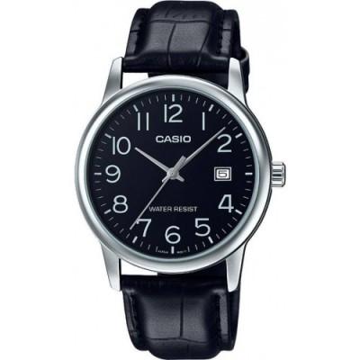 Zegarek CASIO MTP-V002L-1B