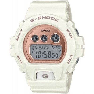 Zegarek CASIO GMD-S6900MC-7ER G-SHOCK S-Series
