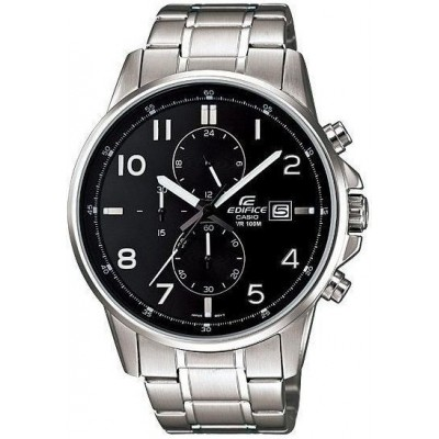Zegarek CASIO Edifice EFR-505D-1AVEF Momentum