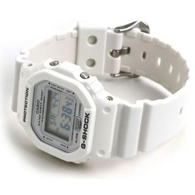 Zegarek CASIO DW-5600MW-7ER