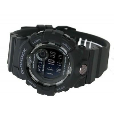 Zegarek CASIO GBD-800-1BER