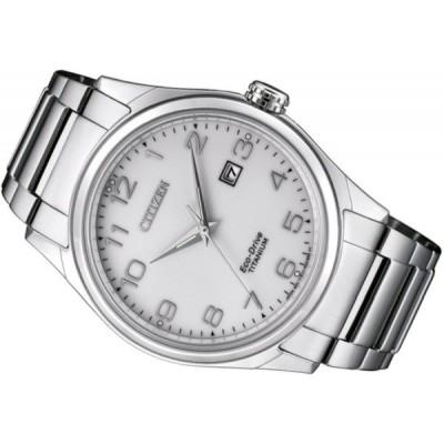 Zegarek CITIZEN BM7360-82A