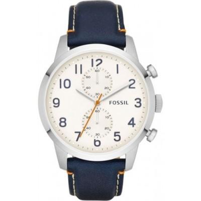 Zegarek FOSSIL FS4932