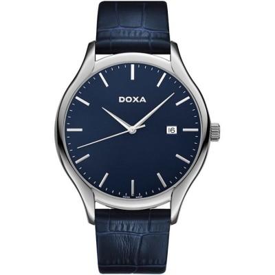 Zegarek DOXA 215.10.201.03