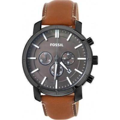 Zegarek FOSSIL Lance Chronograph BQ2047