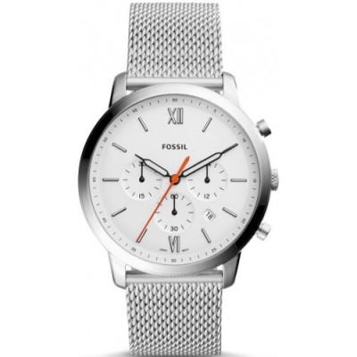 Zegarek FOSSIL FS5382  Neutra Chronograph