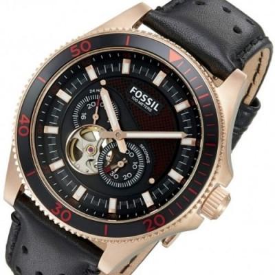 Zegarek FOSSIL ME3091