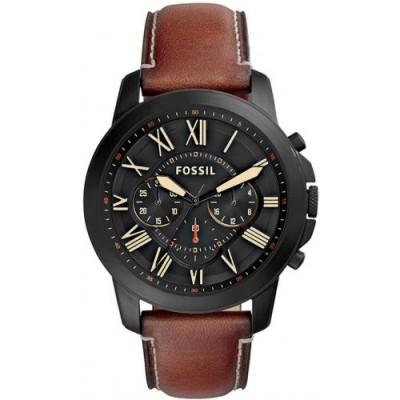 Zegarek FOSSIL FS5241