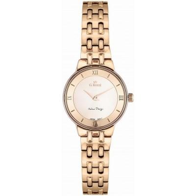 Zegarek G.ROSSI G.R11188B-4D2