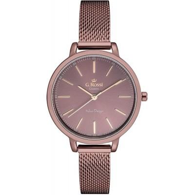 Zegarek G.ROSSI C11760B-2B3