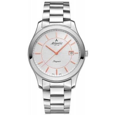 Zegarek ATLANTIC Seapair 60335.41.21R