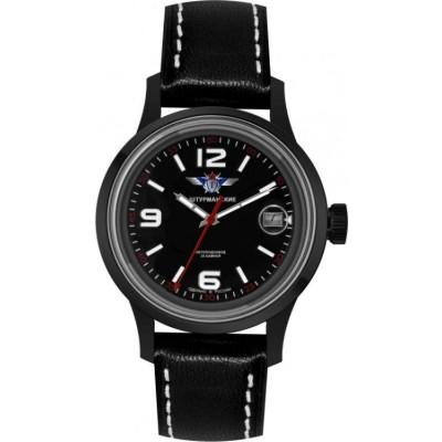 Zegarek Szturmanskie 2416-1764182