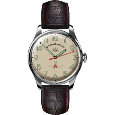 Zegarek Szturmanskie Gagarin 2609-3725127