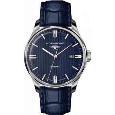 Zegarek Szturmanskie Gagarin 9015-1271570