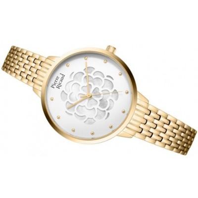 Zegarek PIERRE RICAUD P21034.1143Q